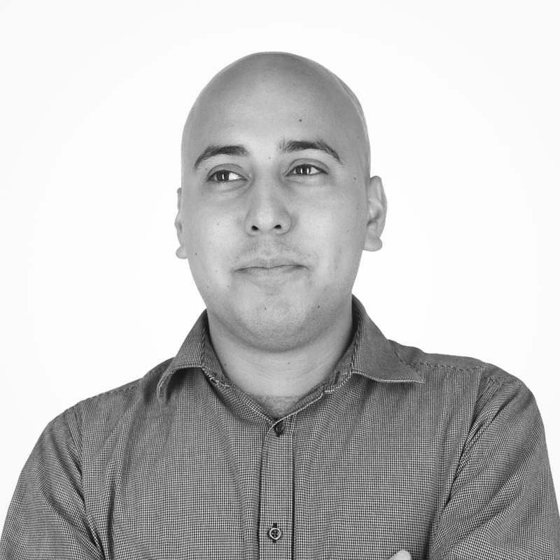 Alex Hernandez