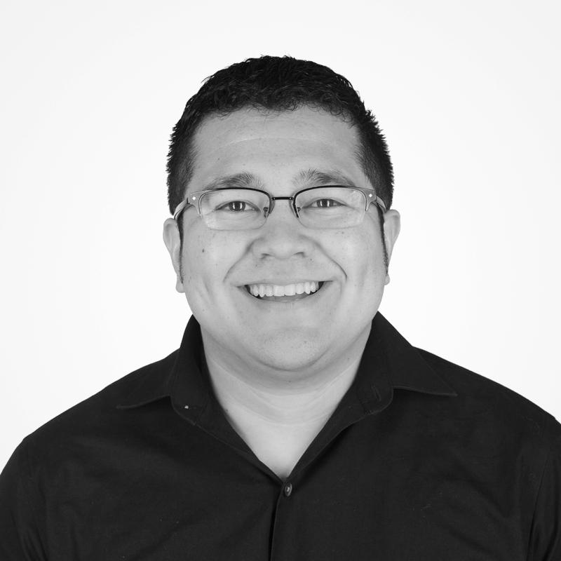 Joshua Flores
