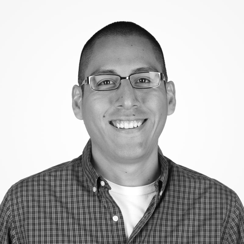Juan Atachagua